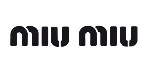 Oryginalne okulary Miu Miu w Aurum-Optics