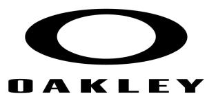 Oryginalne okulary Oakley w Aurum-Optics