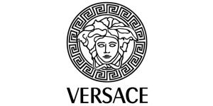 Oryginalne okulary Versace w Aurum-Optics