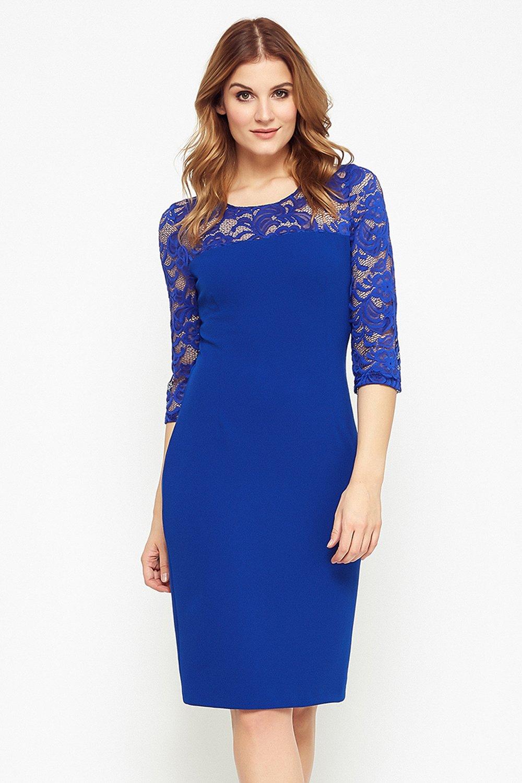 102bc31c2e Dlatego nasz sklep z odzieżą plus size przychodzi z pomocą i przedstawia  najchętniej wybierane przez Was eleganckie sukienki XXL