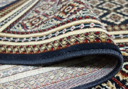Dywany Tradycyjne Agnella Dywanytop