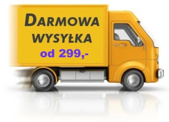 cffe7e77b810b Koszt dostawy - redberet.pl - airsoft