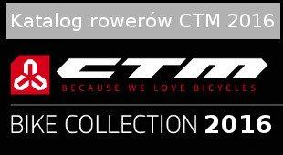 Katalog CTM 2016