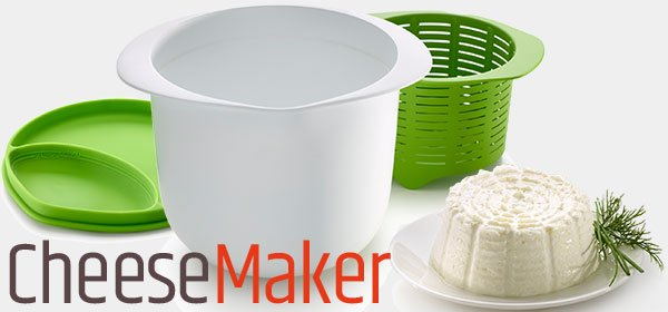 20150317 cheesemaker