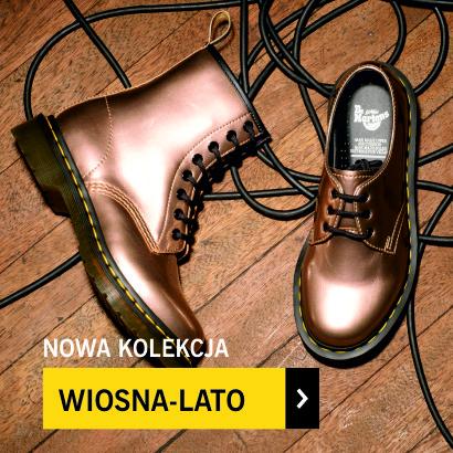 172e9ca8d Martensy.pl markowe buty damskie i męskie - Sklep Warszawa