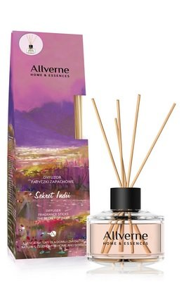 Allverne Home & Essences dyfuzor