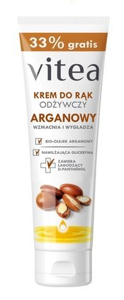 Vitea krem do rąk