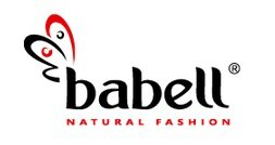 Babell logo, producent