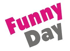 Funny Day logo, producent