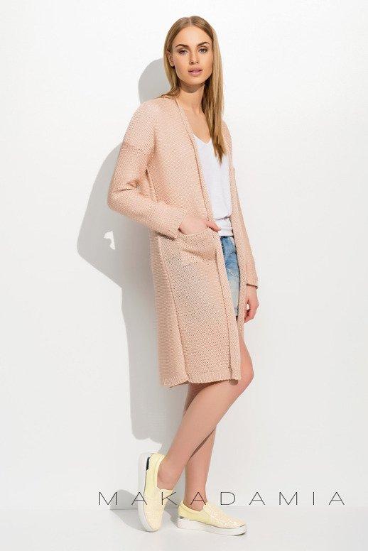 75a004631410d6 Makadamia odzież damska, bluzki, ksozule, spodnie, kombinezony ...