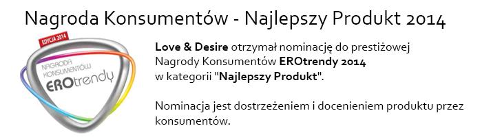 EROtrendy2014.png