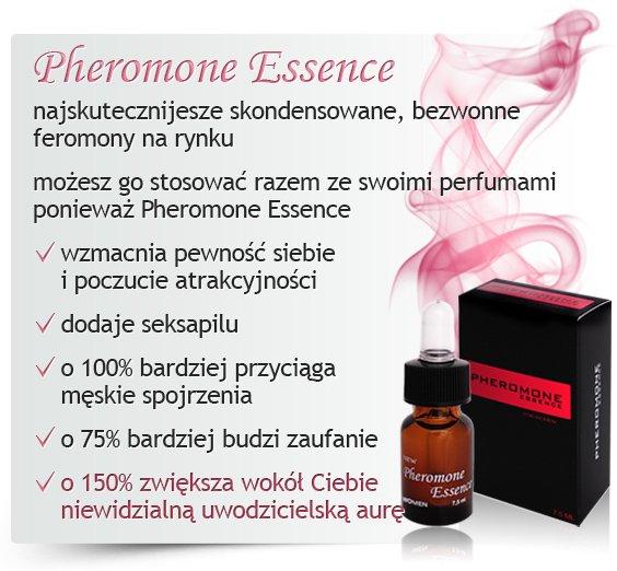 pheromone-essence-women-topbox_1.jpg