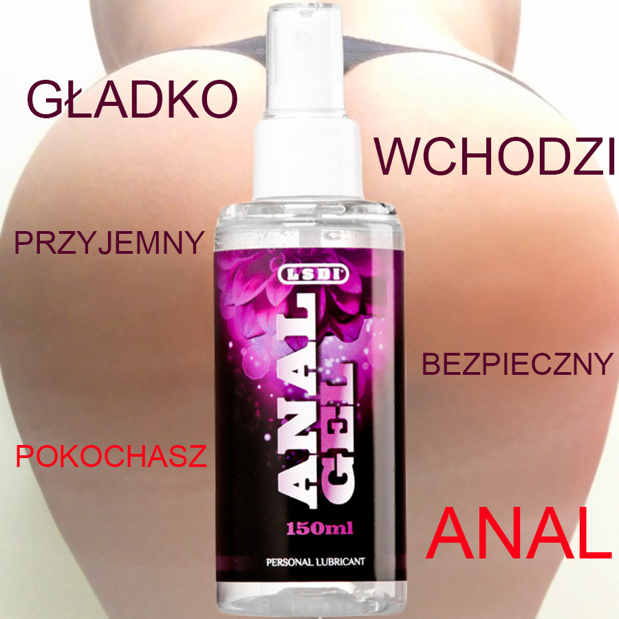 anal_gel150_1a.png