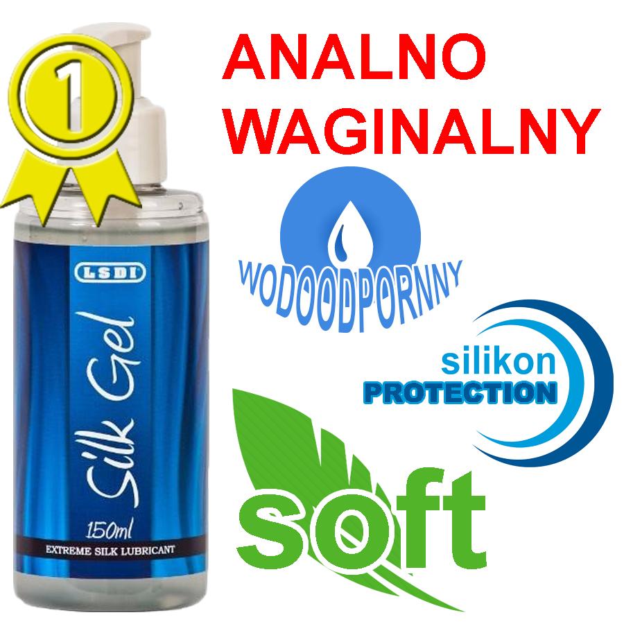 silk_150.png