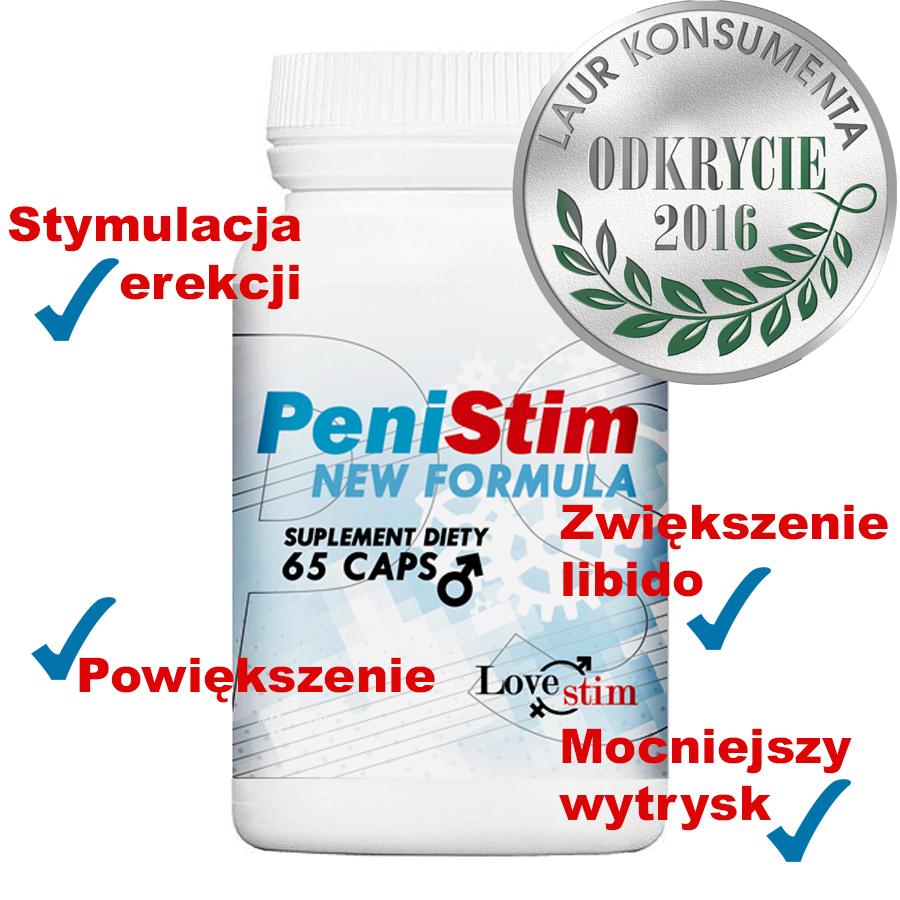 penistim_2a.png
