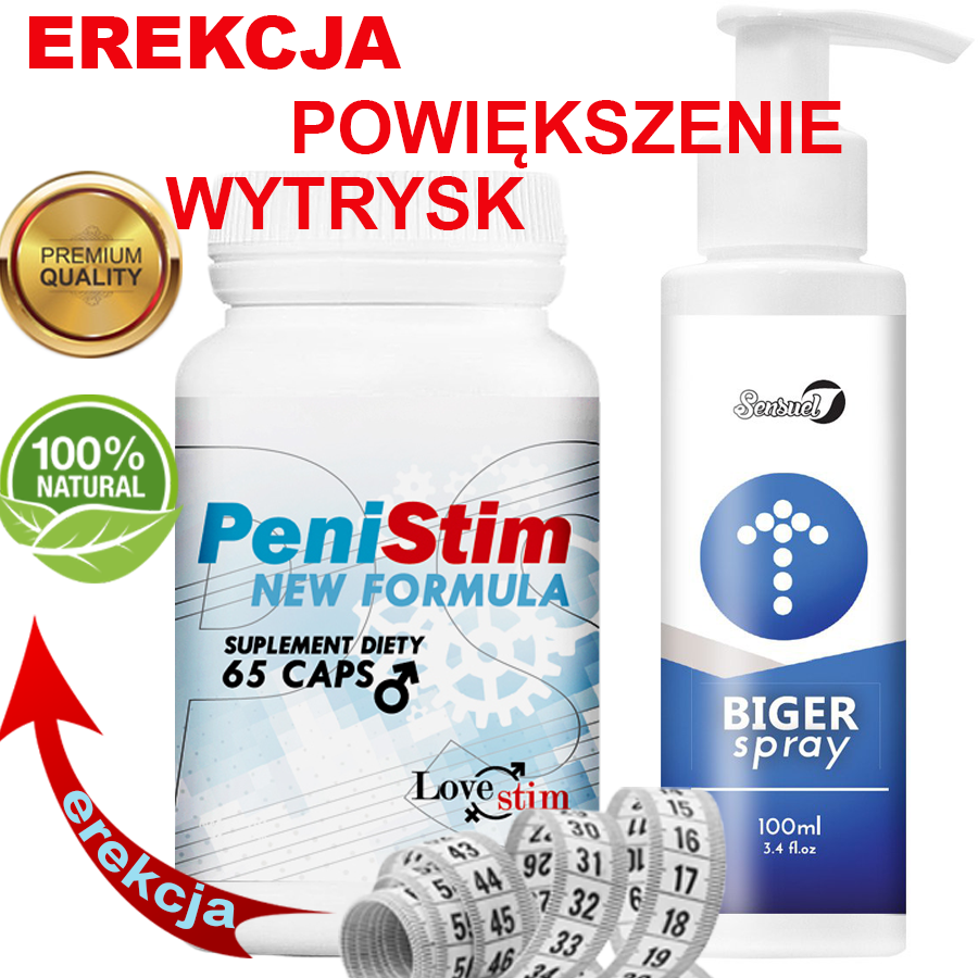 penistim_bigerSpray_sens.png