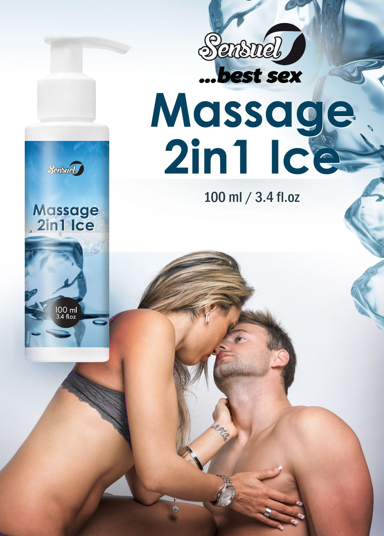 massage erotique spectaculaire Alès