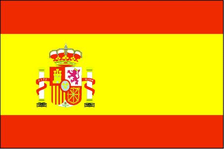 hiszpania.png