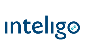 Logo Inteligo