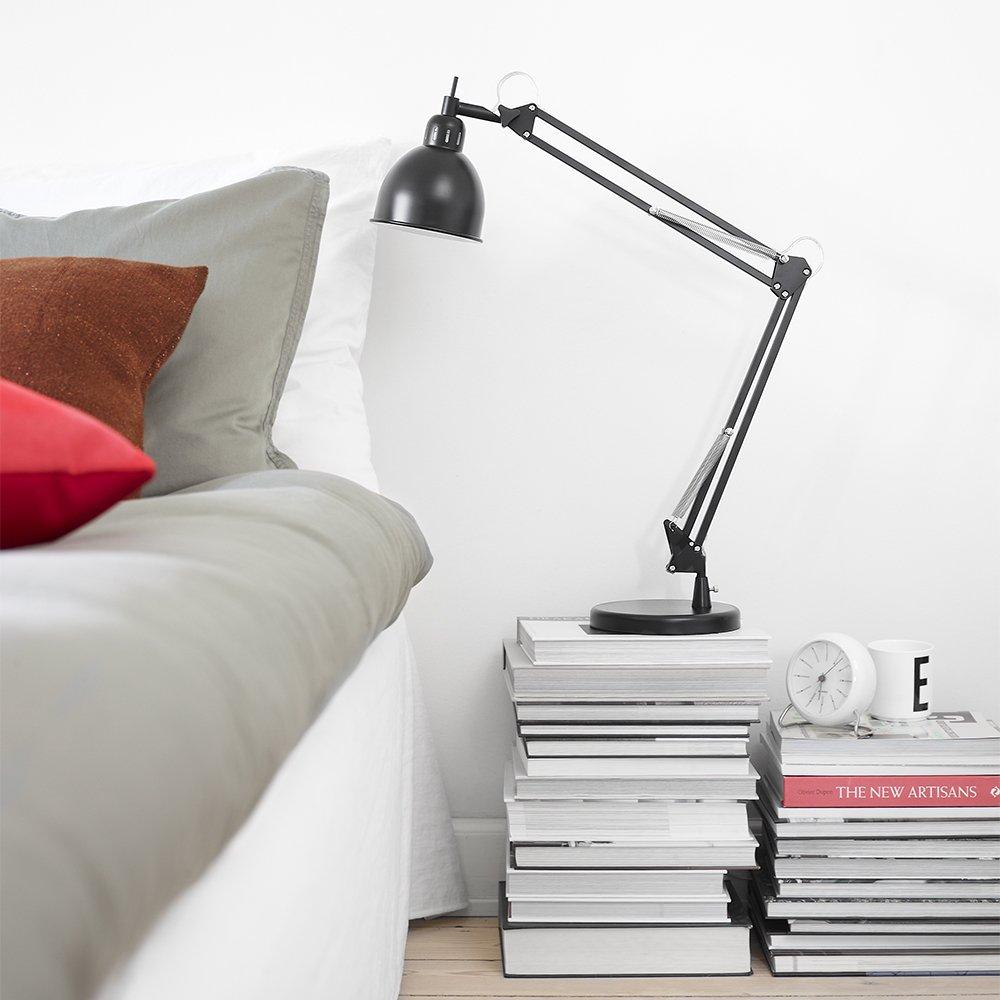 Industrialne lampy Frandsen
