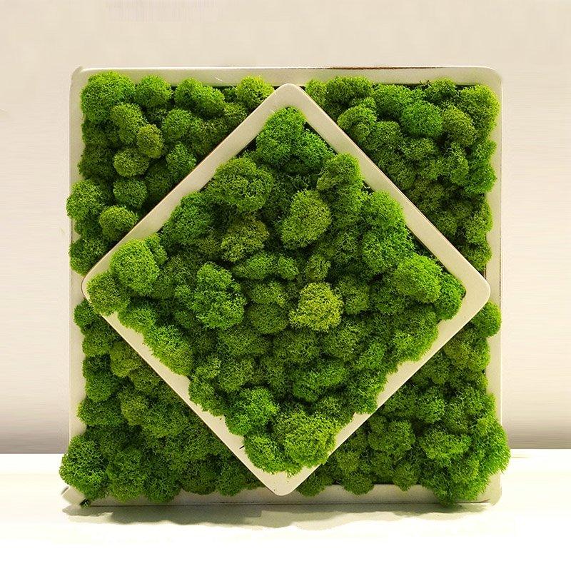Designerskie dodatki do stylowych wnętrz Juko Green Design