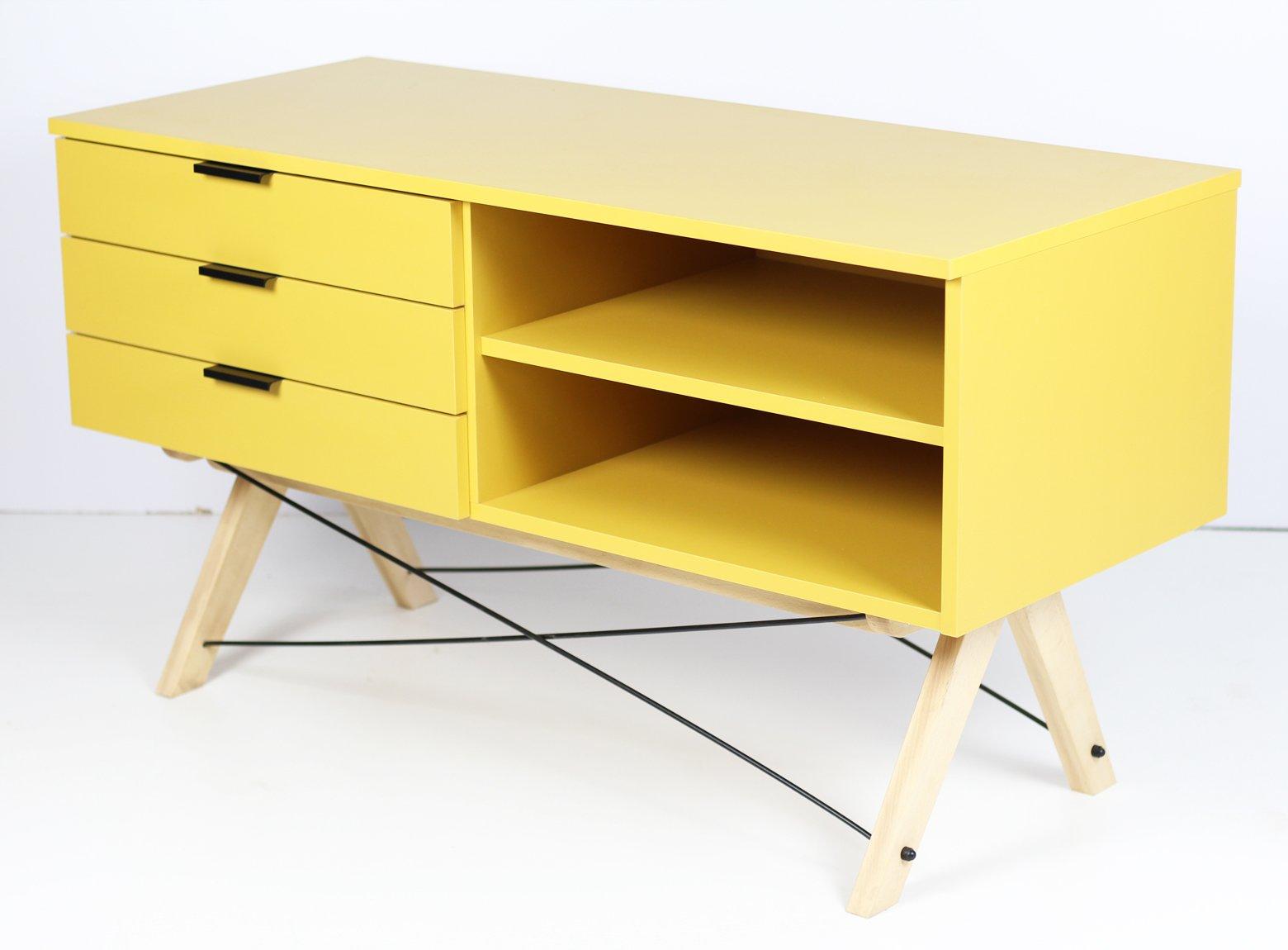 Sideboard Minko