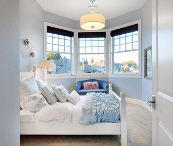 rolety do sypialni na wymiar sklep wystr j okien. Black Bedroom Furniture Sets. Home Design Ideas