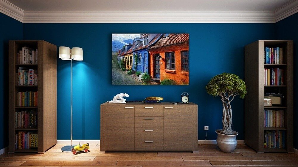 https://photos05.redcart.pl/templates/images/description/7922/Image/moje/blog/1608153767-jak-dobrac-zaslony-do-kolorow-scian.jpg