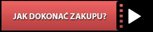 Jak dokonać zakupu w sklepie wystroj-okien.pl