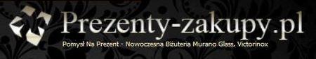 Prezenty-zakupy.pl