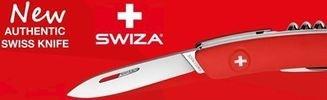 Swiza.pl