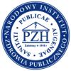 Atest higieniczny Narodowego Instytutu Zdrowia Publicznego – Państwowego Zakładu Higieny