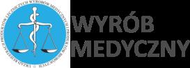 Wyrób medyczny wg Urzędu Rejestracji Wyrobów Leczniczych, Wyrobów Medycznych i Produktów Biobójczych