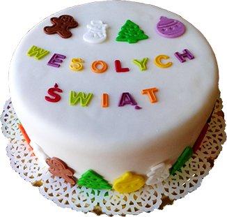 Tort zimowy