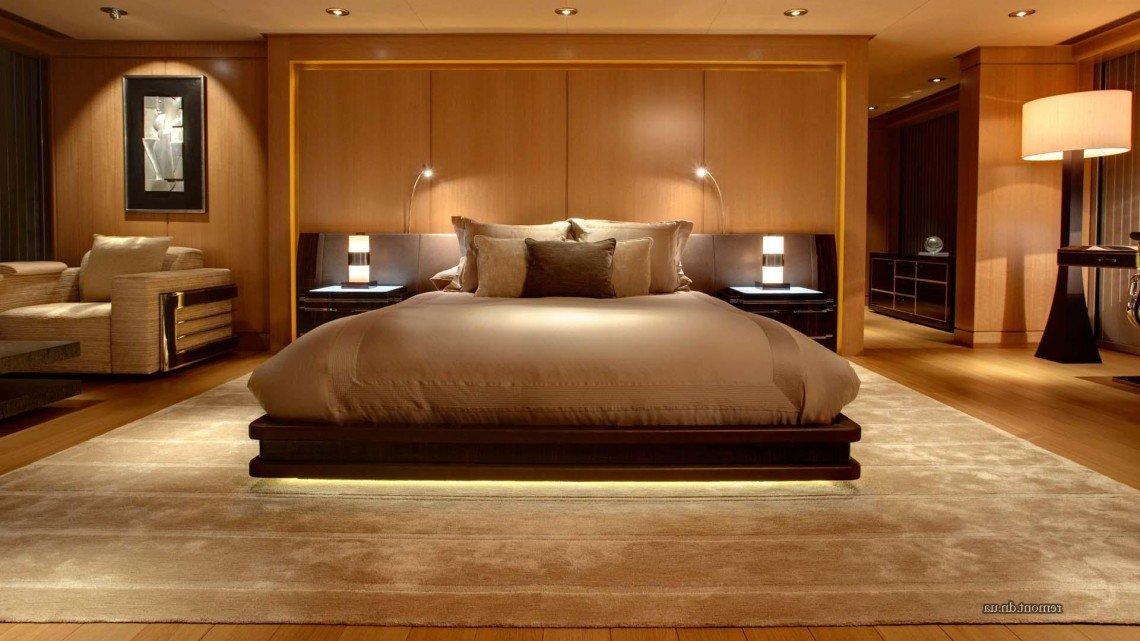 Oświetlenie Do Sypialni Dekoracje Do Domu Blog