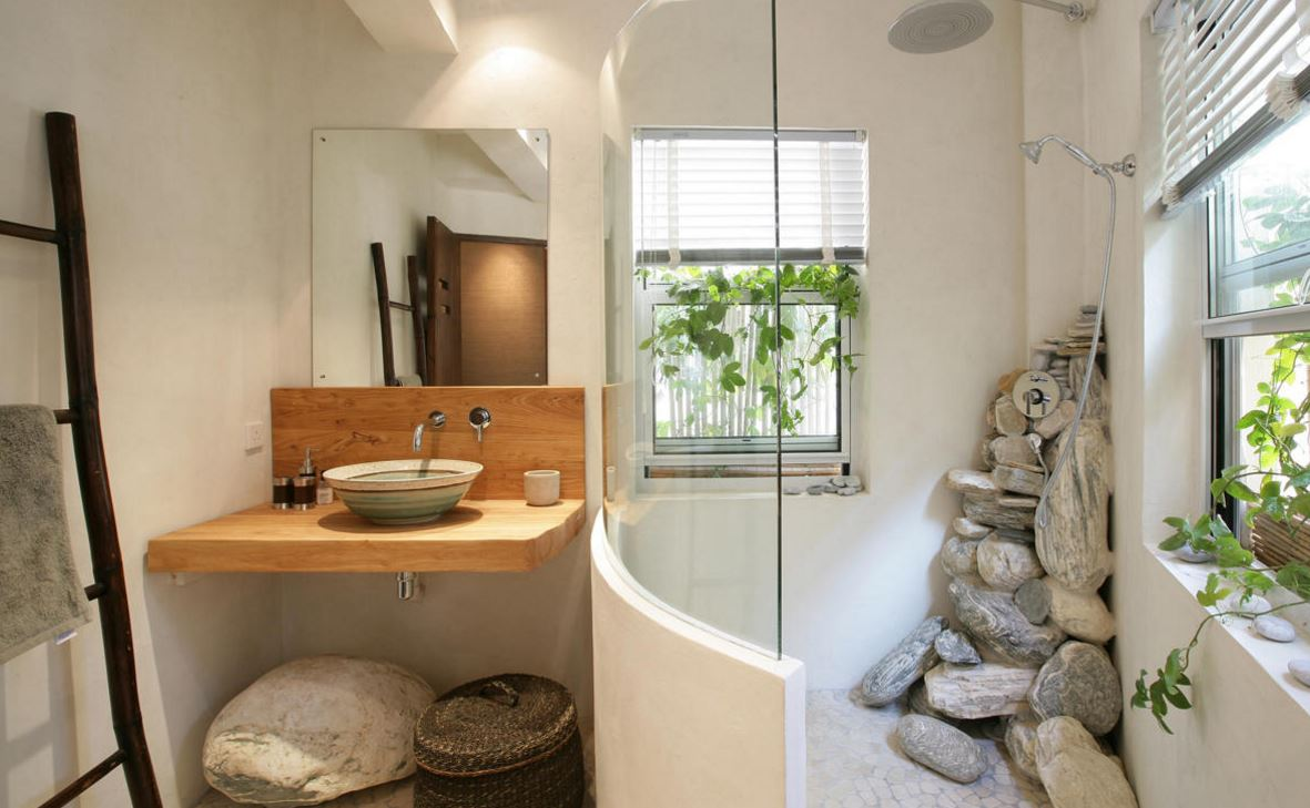 Mieszkanie W Stylu Eko Dekoracje Do Domu Blog Decoart24 Pl