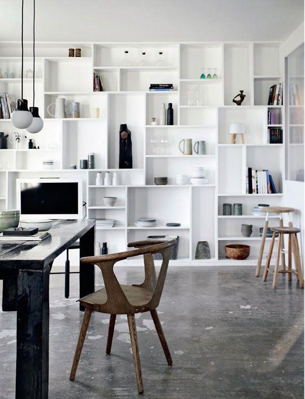 ceramika tradycyjna prze ytek czy ciekawa ozdoba decoart24. Black Bedroom Furniture Sets. Home Design Ideas