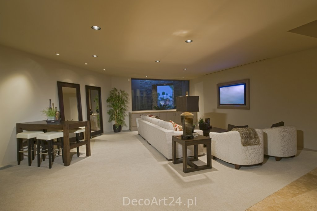 Dodatki do salonu sypialni i kuchni dekoracje wn trz blog for How can design my house