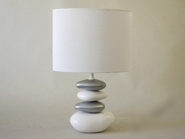 lampy sto�owe lampki nocne lampki wisz�ce blog