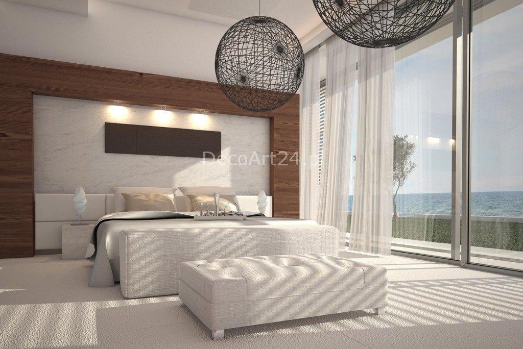 Dekoracje do domu poszewki ozdobne blog sklep - Trendy slaapkamer ...
