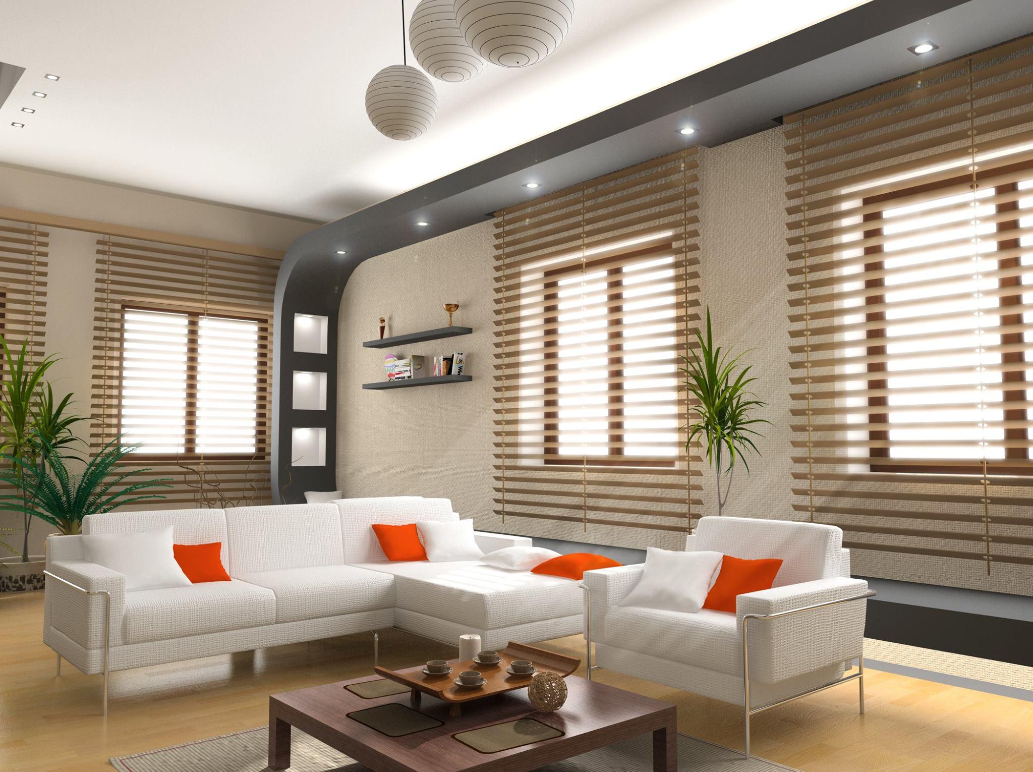 Salony saloniki jadalnie dekoraje do salonu - Wohnraumgestaltung wohnzimmer ...