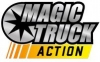 Magic Truck ACTION