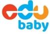 Edu Baby