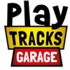 Play Tracks Garage