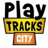 Play Tracks City
