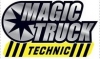 Magic Truck Technic