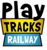 Play Tracks Railway