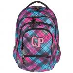 Plecak CP CoolPack Szkolny Sportowy Młodzieżowy Stratford