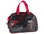 Torba Star Wars Chłopięca Gwiezdne Wojny Sportowa Podróżna