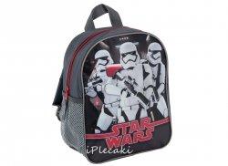 Plecak do Przedszkola Star Wars Gwiezdne Wojny